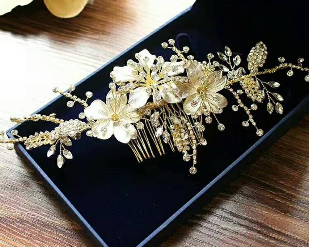 新娘飾品租借,新娘頭飾,新娘飾品,新娘頭紗
